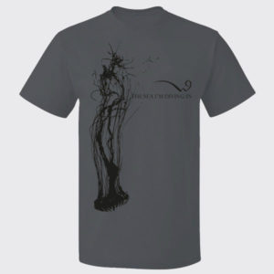 theseaimdivingin shirt