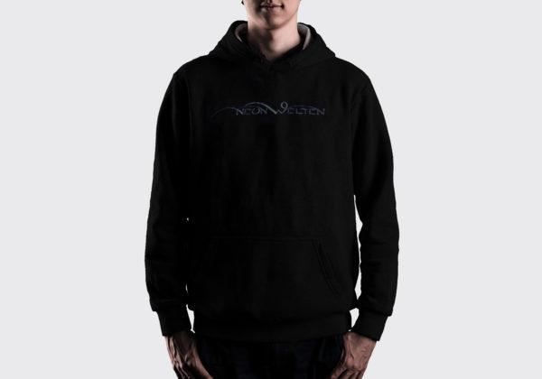 aufewigwald hoodie